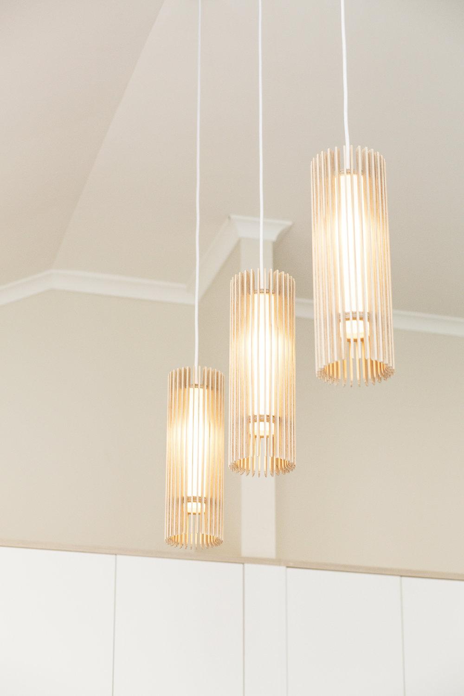 Kirsten Ford Design-Light and bright-Kitchen-4.jpg
