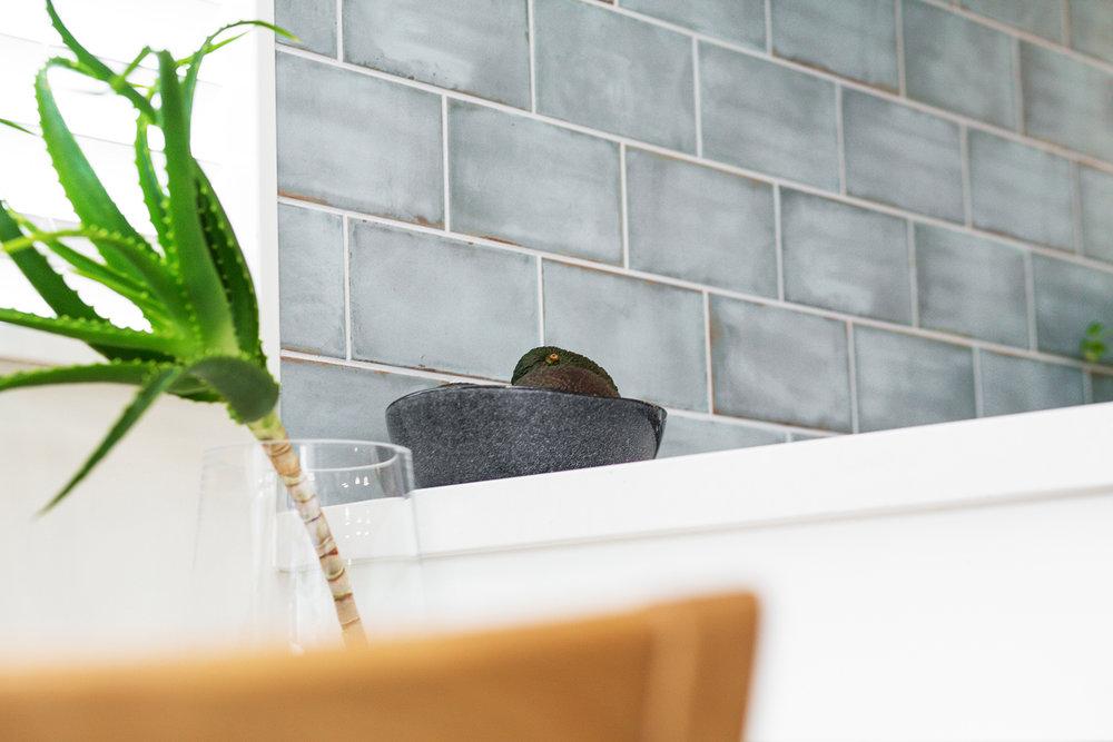 Kirsten Ford Design-Light and bright-Kitchen-8.jpg