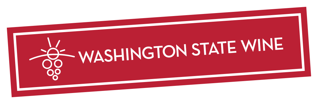 Washington State Wine | San Diego Promotions