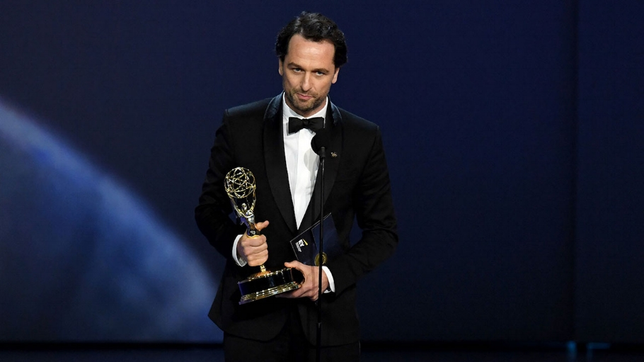 matthew_rhys_70th_emmy_win_getty_2018_h_0.jpg