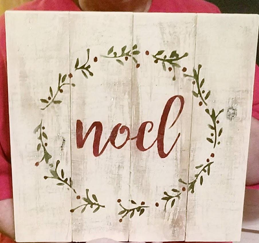 Christmas - noel.jpg