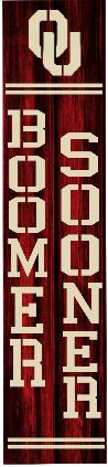 G3: Boomer