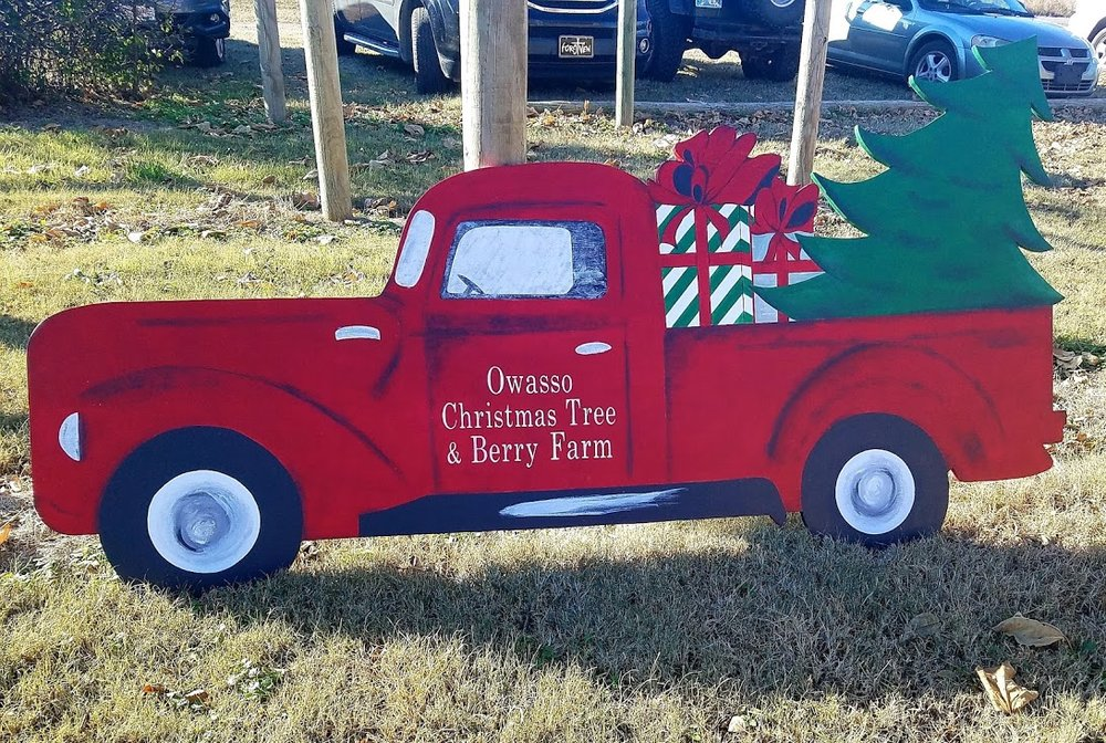 berry farm truck.jpg