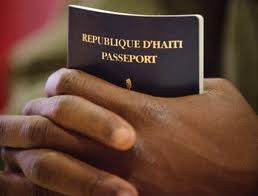 Haiti-Passport1.jpg