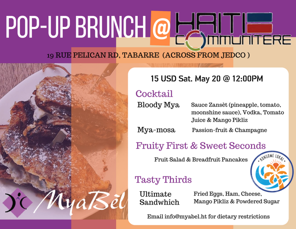 HC Brunch Menu May 2017 - KL.png