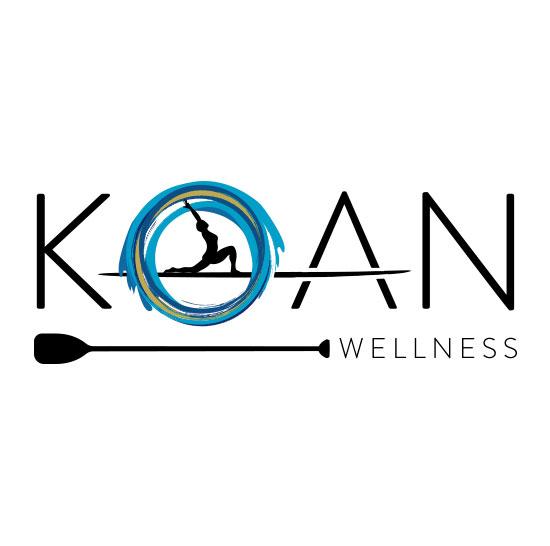 koan_logo.jpg
