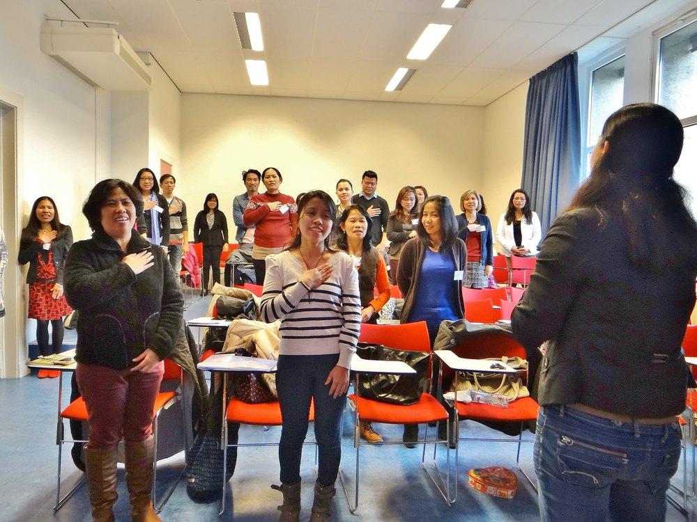 classroom_lse2.jpg