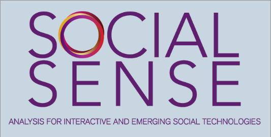 socialsense_logo2.png