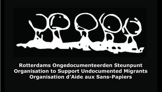 Logo-ROS.jpg