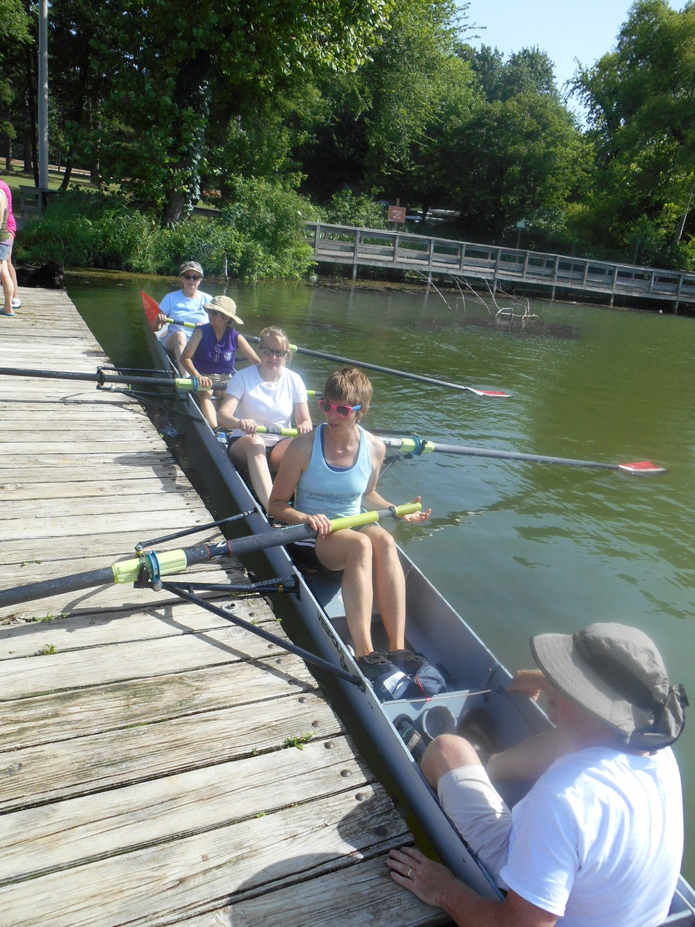 Rowing Day July 12, 2014 032.JPG