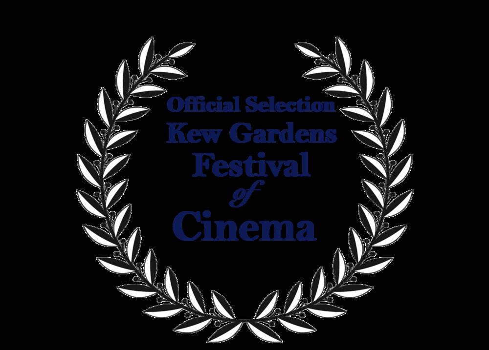 KGFC+Film+Fest+Laurels.png