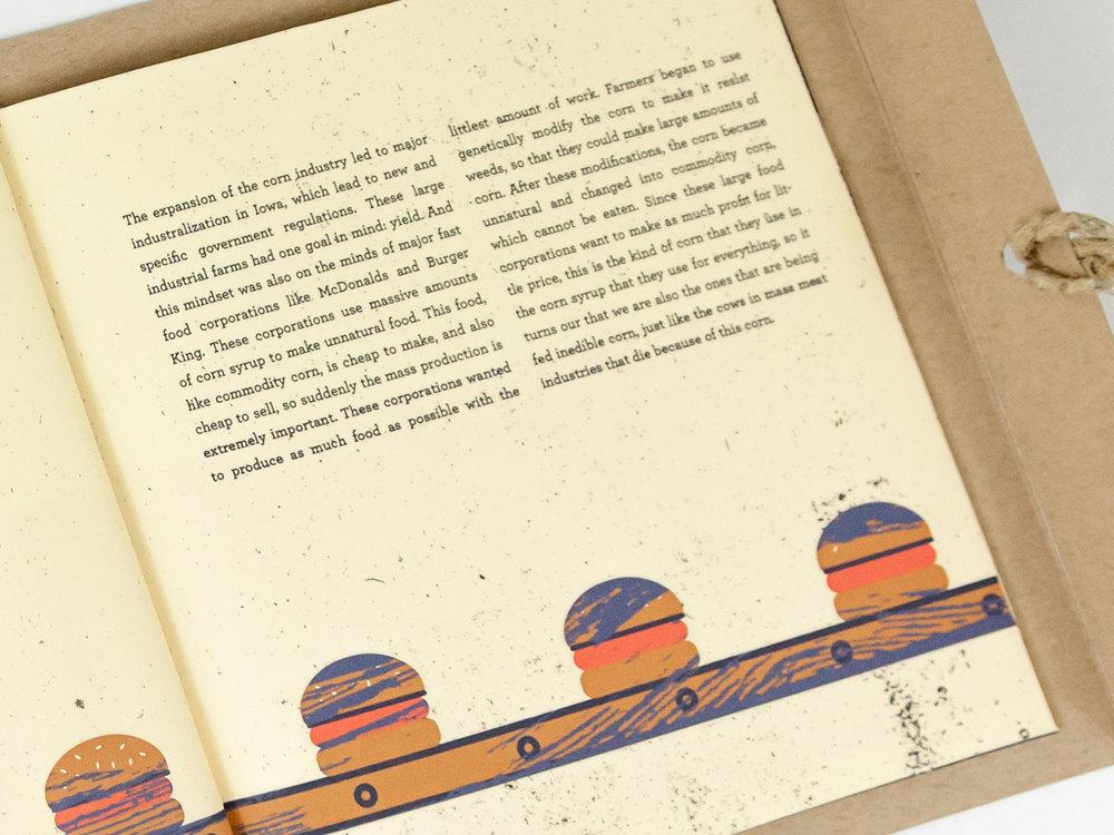 16.5GrainBooklet.jpg