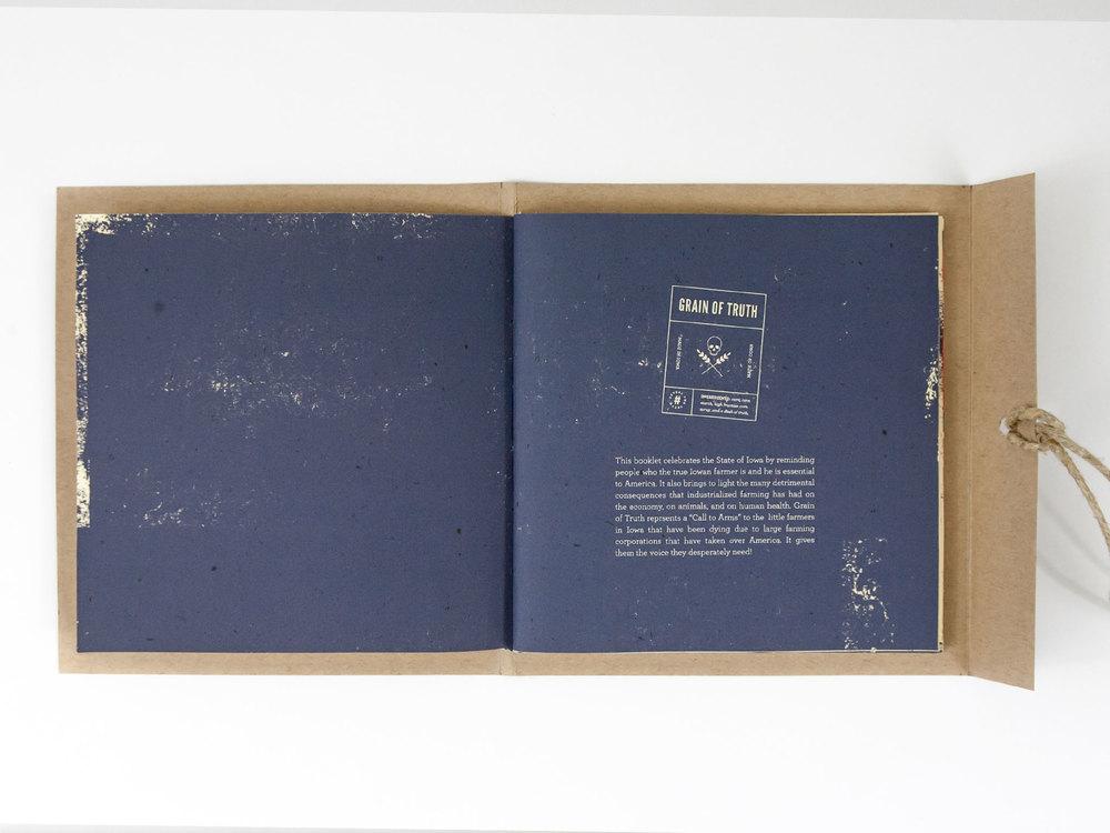 07GrainBooklet.jpg