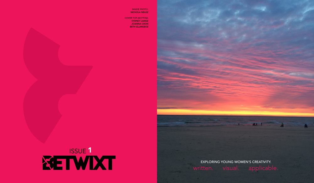betwixt spreads for the interewebs2.jpg