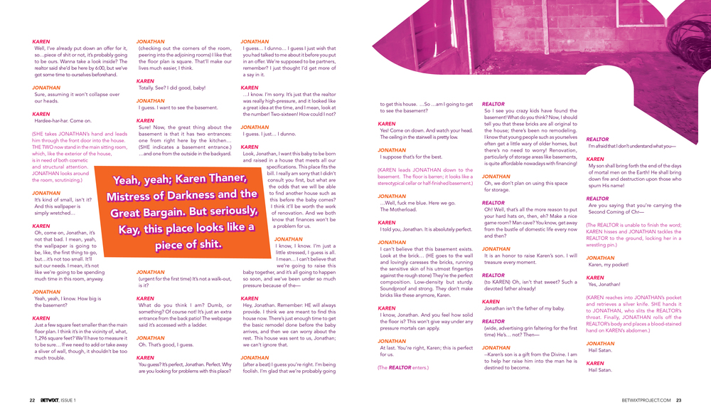 betwixt spreads for the interewebs12.jpg
