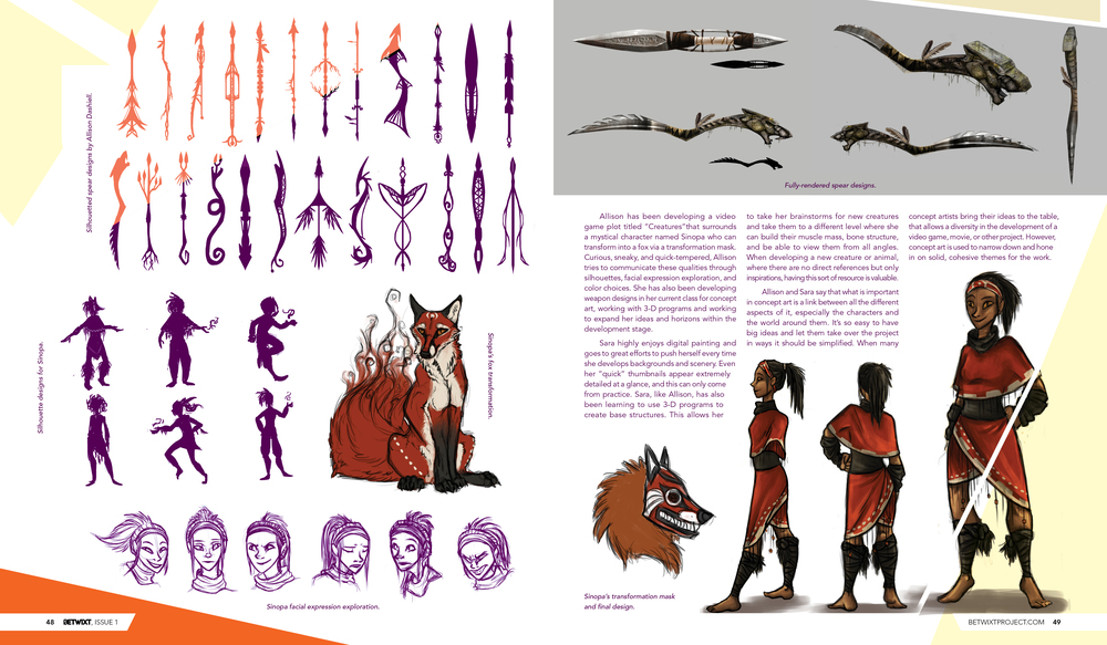 betwixt spreads for the interewebs25.jpg