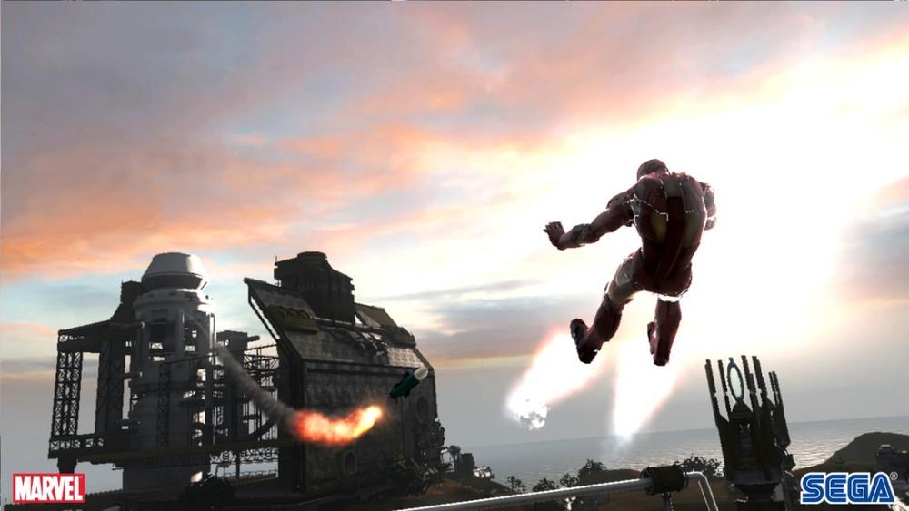 ironman11.jpg