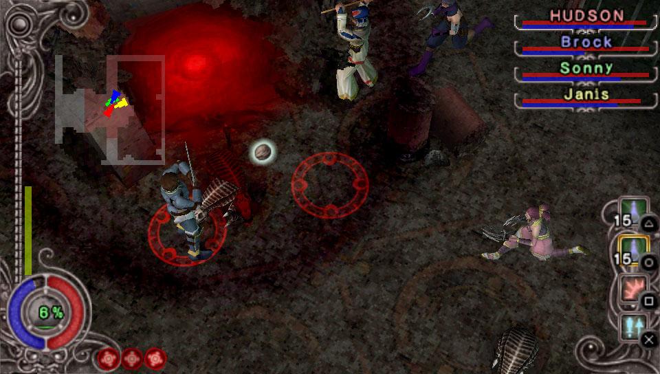 dungeonexp4.jpg