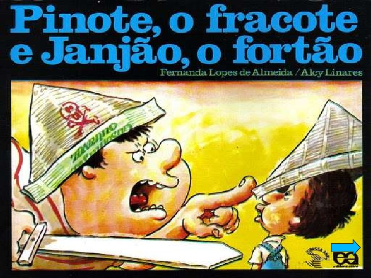 pinote-o-fracote-janjo-o-forto-1-728.jpg