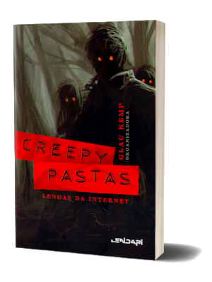 CapaCreepypastas3D.png