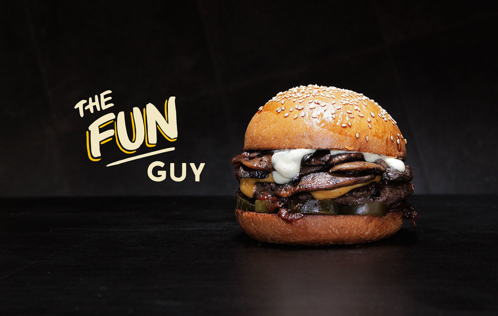 BEST-BURGER-MELBOURNE-funguy.jpg