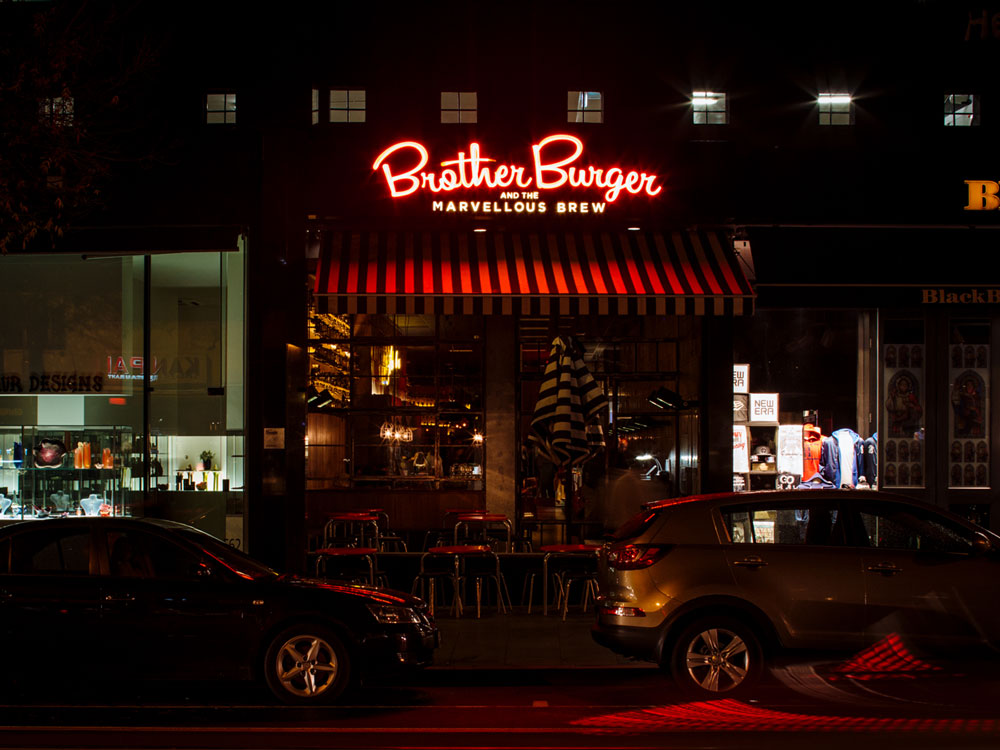 BESTBURGERMELBOURNE-southyarra-1.jpg