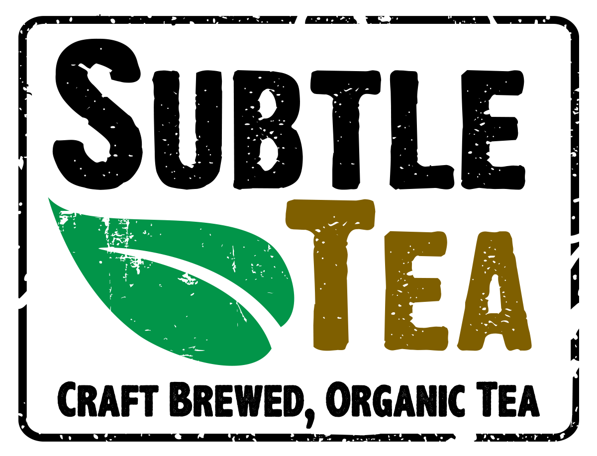 The Subtle Tea Company