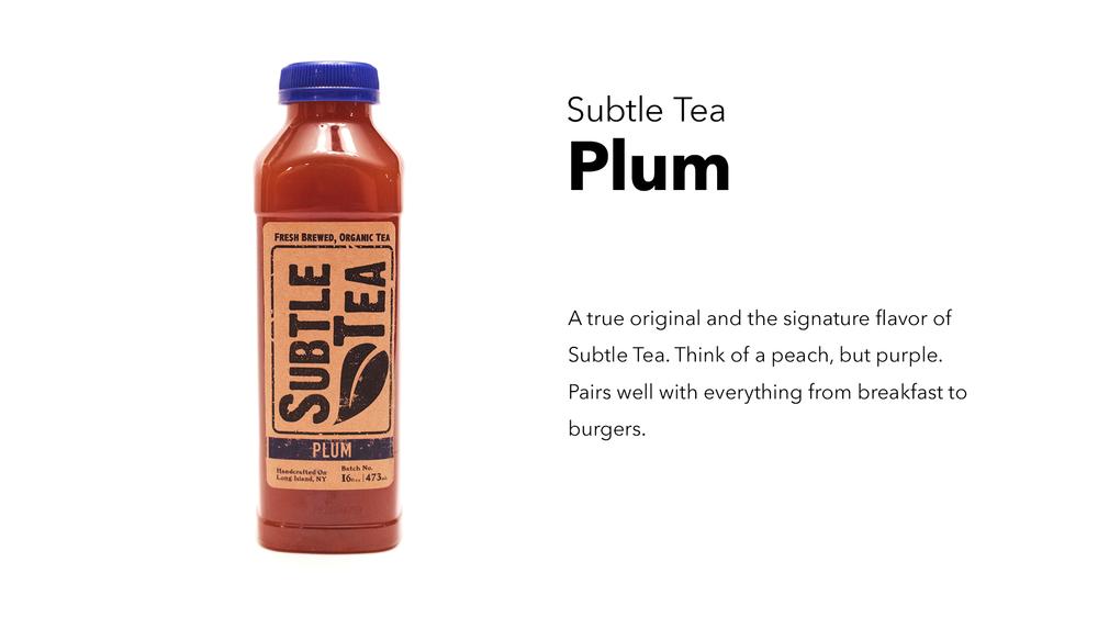 subtletea-web-plum-2016.jpg