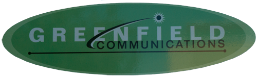 greenfield logo copy.png