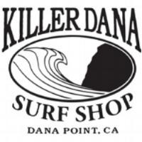 Killer Dana2.jpg