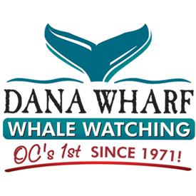Dana Wharf 275x275.jpg