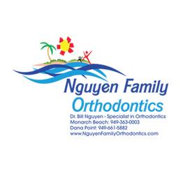 Nguyen Family 275x275.jpg
