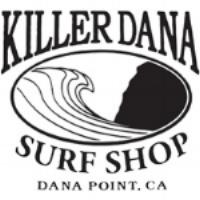 Killer Dana 200x200.jpg