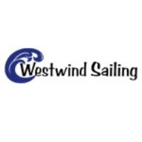 WestwindSailing 105x150.jpg