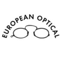 European Optical.jpg