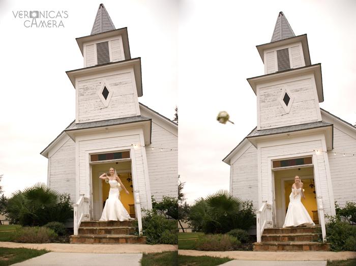 bouquet-toss.jpg