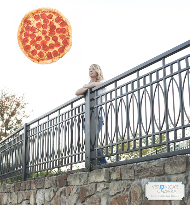 Cami_Henz_pizza.jpg