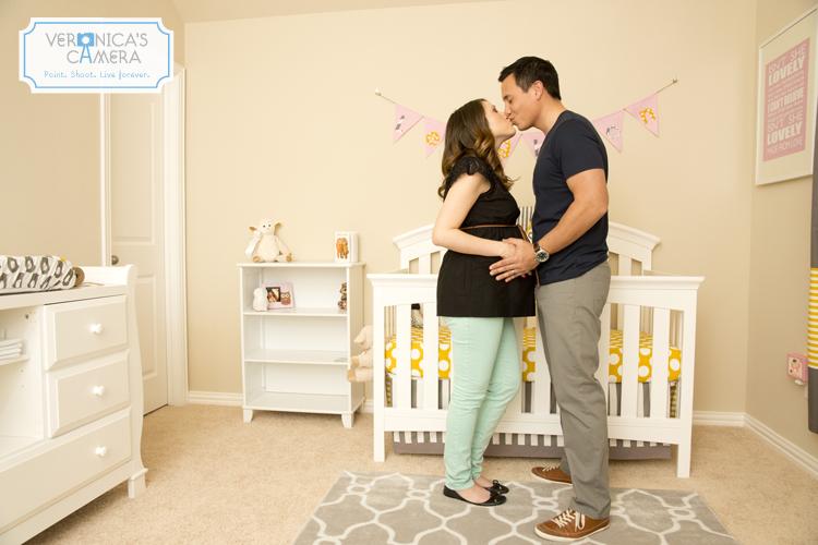Leighton_Maternity_076.jpg