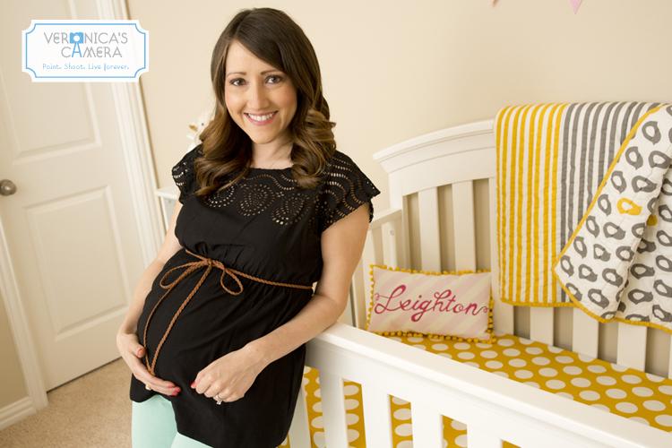 Leighton_Maternity_092.jpg