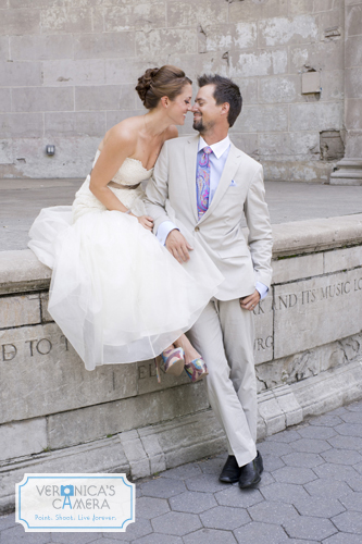 Able_Wedding-124.jpg