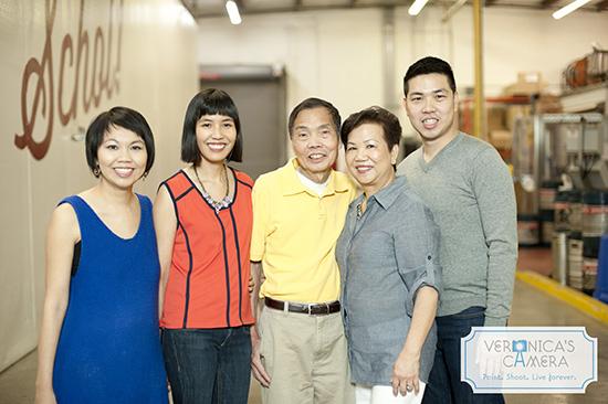 Ta_Family_53.jpg