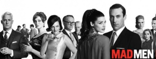 Mad-Men-Season-6-Banner.jpg