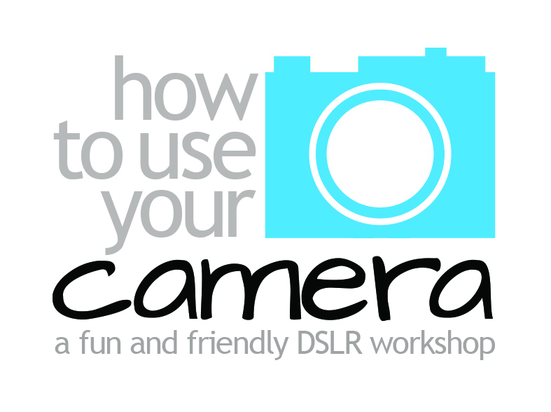 how_to_use_your_camera