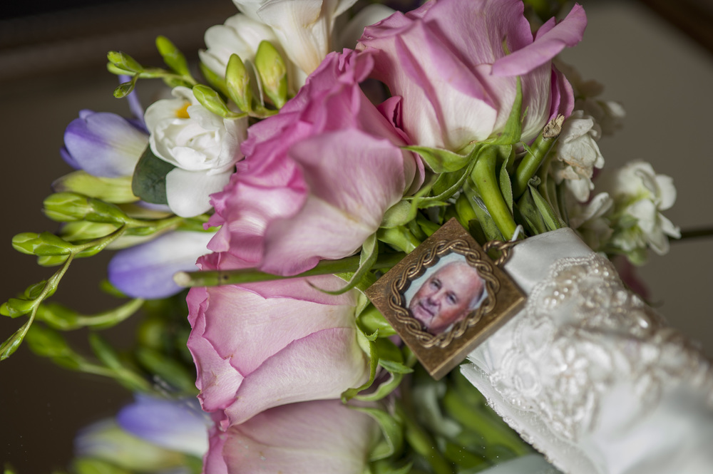 Headley_Wedding-147.jpg