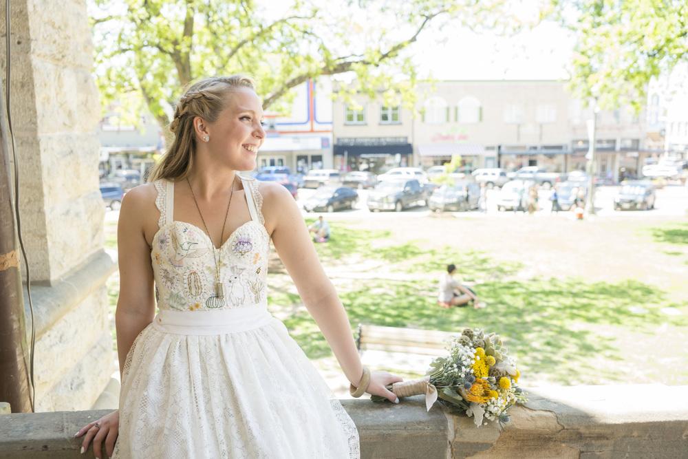 High_Five_Wedding-033.jpg
