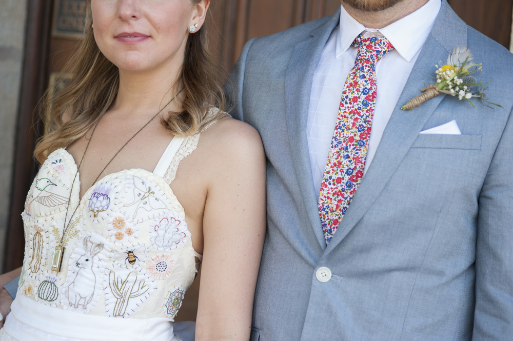 High_Five_Wedding-263.jpg