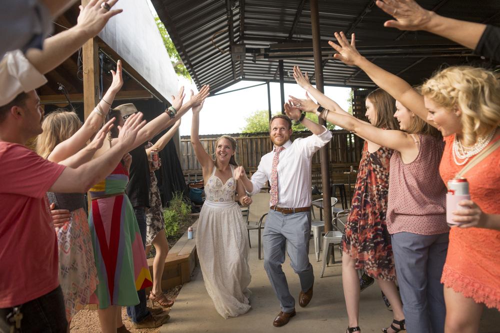 High_Five_Wedding-477.jpg