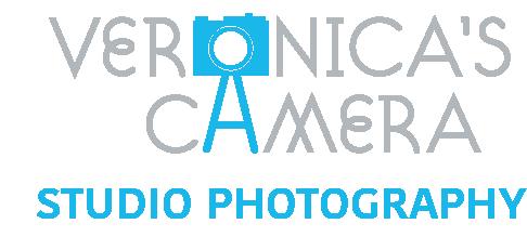 VeronicasCamera_Studio_logo.png