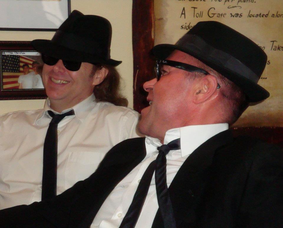 2012-03-25 Blues Bros at Cadys 04.jpg