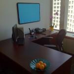 office1-150x150.jpg